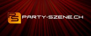 Party Szene